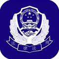陕西省法制练兵学习平台v1.0苹果版