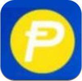 高通邮币app登陆网址1.0安卓版