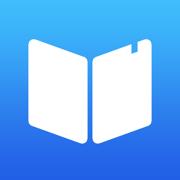 人大芸窗阅读平台app1.0中文版
