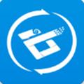 天府科技云服务v1.0.0官方版