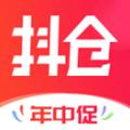 抖仓邀请码v4.0.8促销版