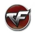CF足力健星耀方框血量透视稳定辅助v1.0最新版