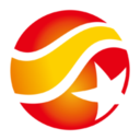 平安泰州祥泰码app4.0.2最新版