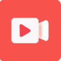 录屏幕录制视频app专业版v1.2.8教程版