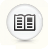 浩文转阅阅读赚钱平台v1.0.1红包版