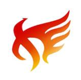 桂企工信宝app权威政策1.2.2正式版