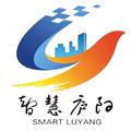 智慧庐阳平台官网v1.1.0正式版
