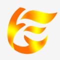 众鑫帮扶赚钱软件v1.6.0红包版