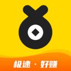 赚钱团网赚app下载v1.0.1红包版