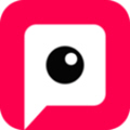 婚纱照换脸软件app6.3.11.2651免费版