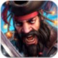 海盗传说手游中文版4.2.0.6免费版