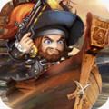 海盗传说无限金币加强版v4.2.0.6单机版