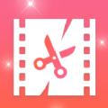 抖影视频编辑app手机版3.4.6最新版