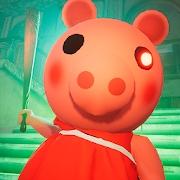 逃离恐惧小猪中文版v1.0正式版