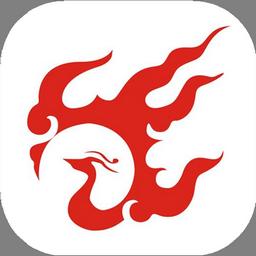 火鸟云盘app永久免费4.2破解版