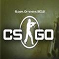 CSGO克莱姆多功能辅助v3.0免费版