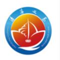 清廉之岛新闻资讯官网v1.0.7最新版