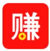 天辰国际兼职平台app1.0官方版