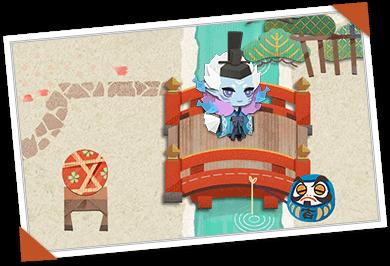 阴阳师妖怪屋终极测试版v1.996.999安卓版截图0