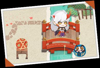 阴阳师妖怪屋终极测试版v1.996.999安卓版截图3
