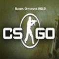 CSGO冥王透视反自瞄多功能辅助v1.0稳定免费版