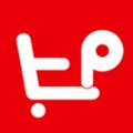 超享团商城app拼团返利1.0.1最新版