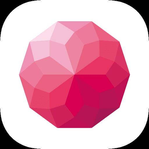 抖音测音色app1.0免费版