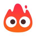 火花Chat app破解版v2.7.2