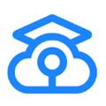 云考场app二维码v1.0苹果版