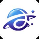 2020云上文昌app安卓版1.7.8最新版
