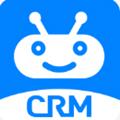 电销帮app手机版v1.4.0效率版
