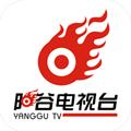 阳谷融媒体公众号v1.0官网