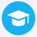 手机qq校园认证助手v1.0简易版