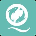 青花视频在线app1.0免费版