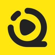 米乐视界app激活码1.0.2免费版