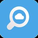 lcm点击助手全网搜索app1.0最新版
