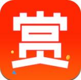 赏金大师app互助砍价1.0.0最新版