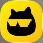 千寻视界app最新版1.0.3免费版