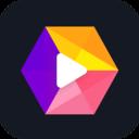 核桃影视在线app1.0免vip版