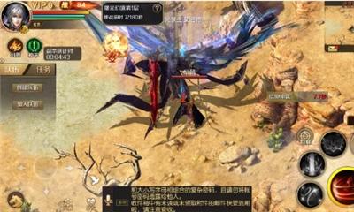 魔域手游曙光幻境玩法攻略 全新幻兽装备副本