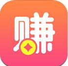 雷霆嘎巴每日打卡app1.0.0安卓版