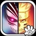 死神vs火影橙子改版1.3.1天启改版