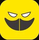 聚金来app赚钱平台1.0新版