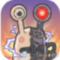 最强蜗牛金手指破解版1.1.1最新版