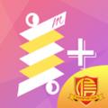 重庆美容网直播平台v1.0.0官方版