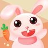 萌兔斗斗图神器app1.0免费版