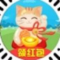 招财金币猫红包版v1.0安卓版