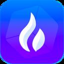 云矿机算力挖矿app1.0官方版