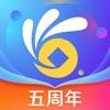 安逸花信用借钱app3.4.14最新版