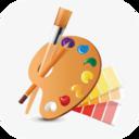 艺考堂app美术学习20200624.1最新版